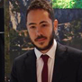 Your consultant | Cristian Calcisca